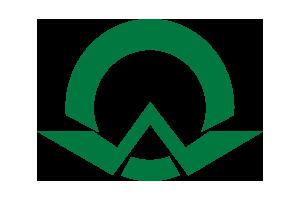 市民憲章ロゴマーク